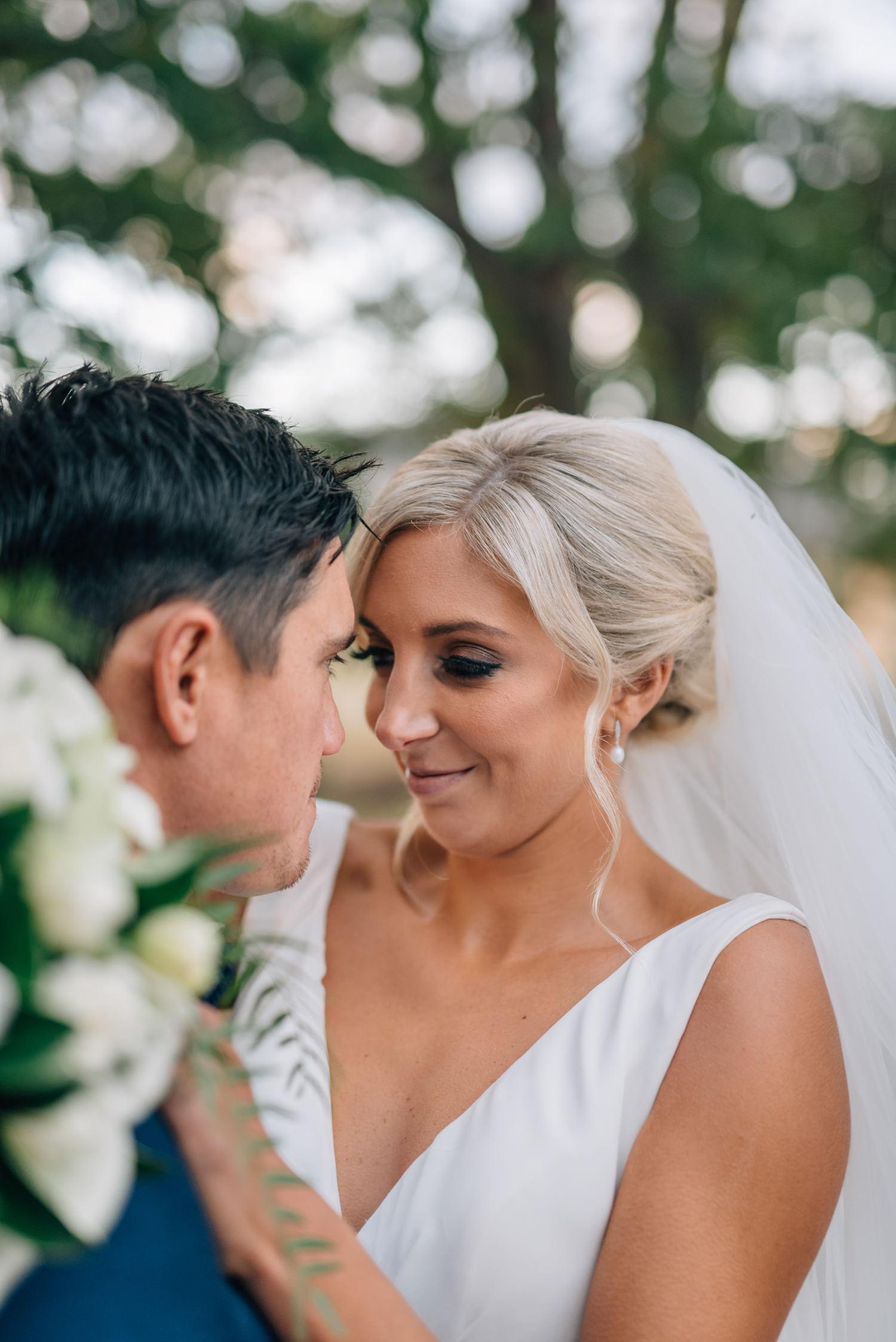 Entally-House-Wedding-Photographer-80.jpg
