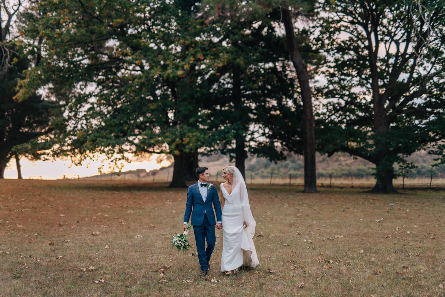 Entally-House-Wedding-Photographer-82.jpg