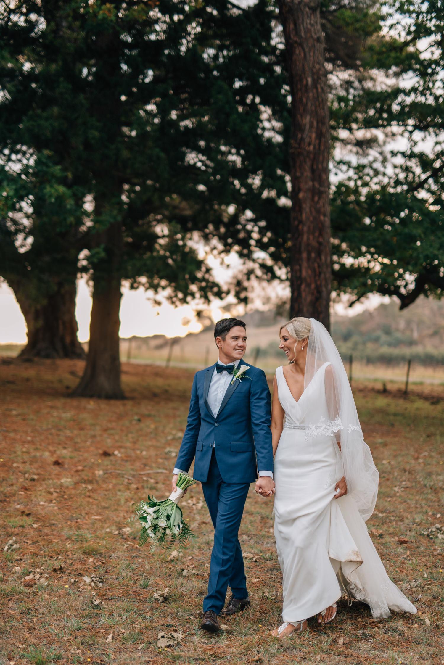 Entally-House-Wedding-Photographer-81.jpg