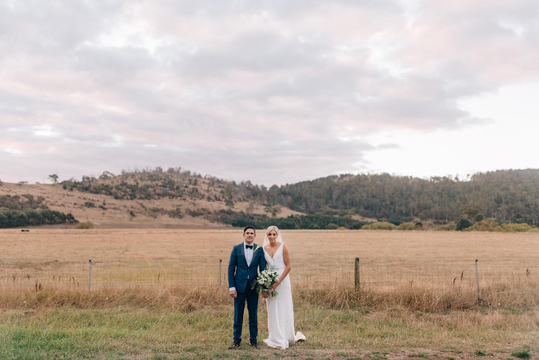 Entally-House-Wedding-Photographer-83.jpg