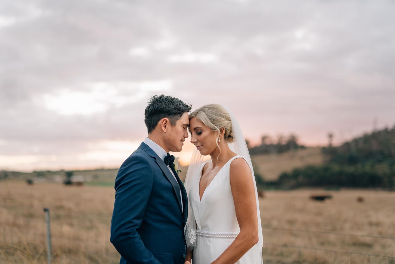 Entally-House-Wedding-Photographer-85.jpg