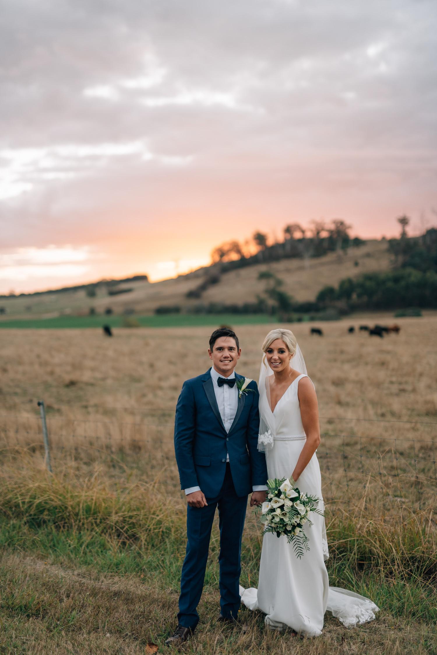 Entally-House-Wedding-Photographer-84.jpg