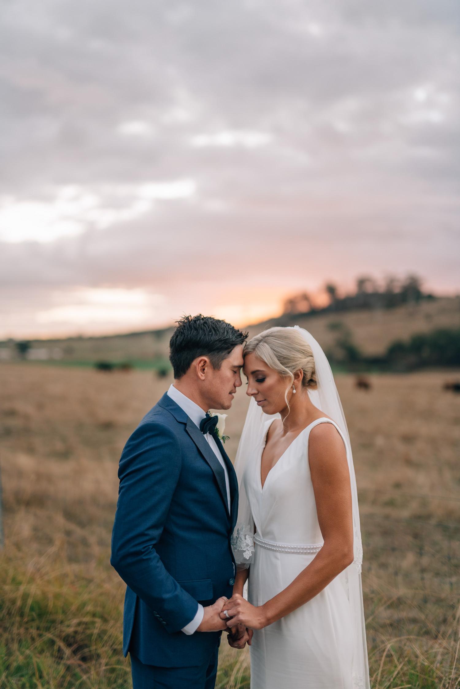 Entally-House-Wedding-Photographer-86.jpg