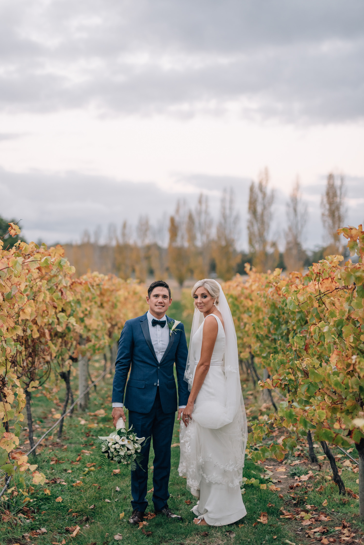 Entally-House-Wedding-Photographer-87.jpg