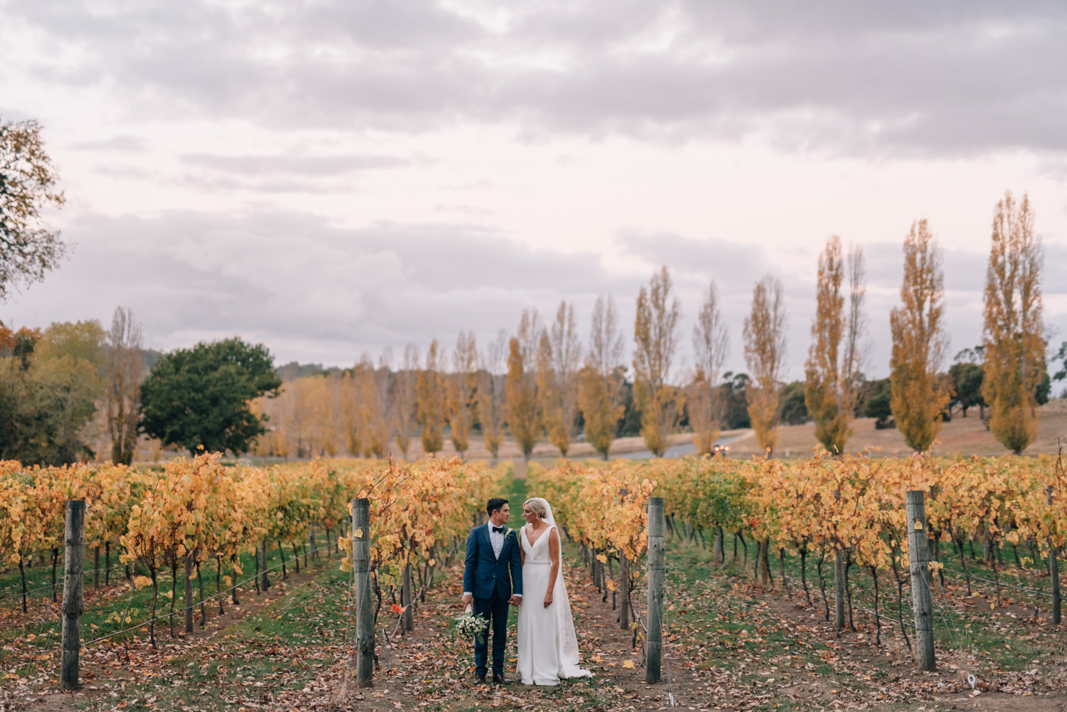 Entally-House-Wedding-Photographer-89.jpg