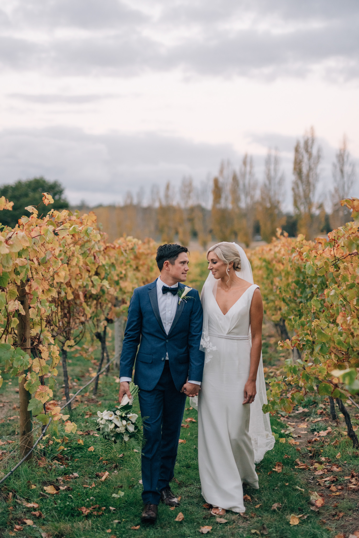 Entally-House-Wedding-Photographer-88.jpg