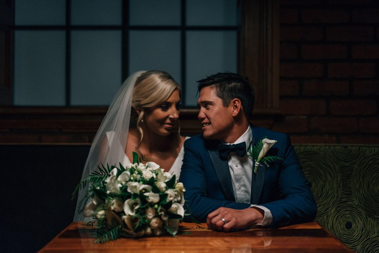 Entally-House-Wedding-Photographer-91.jpg