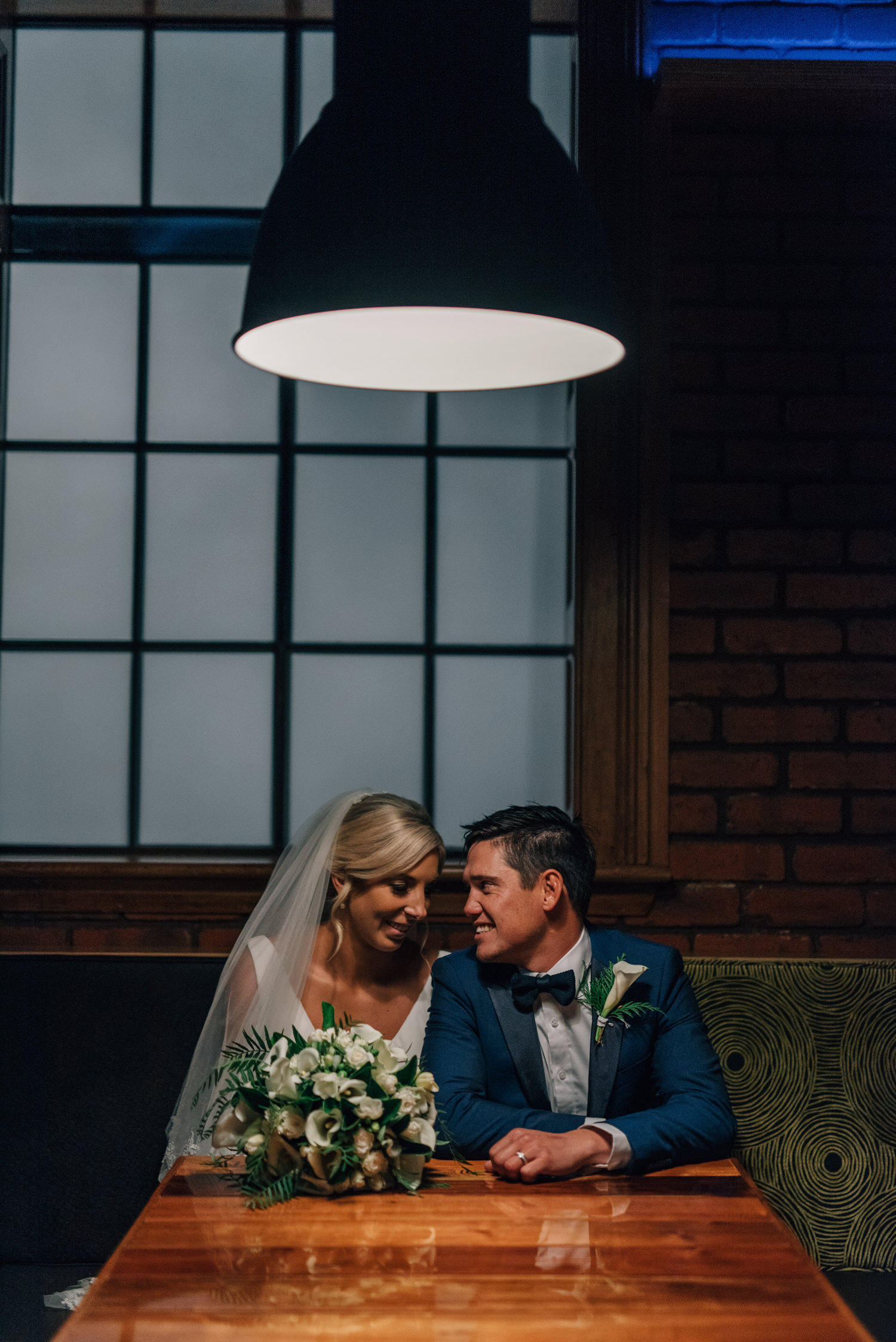 Entally-House-Wedding-Photographer-90.jpg