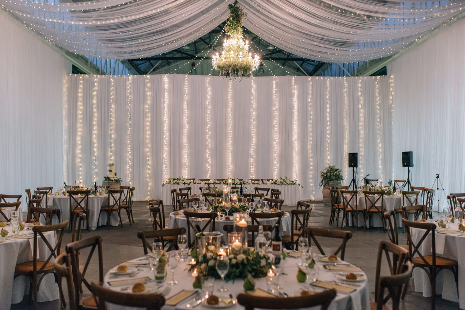 Entally-House-Wedding-Photographer-92.jpg