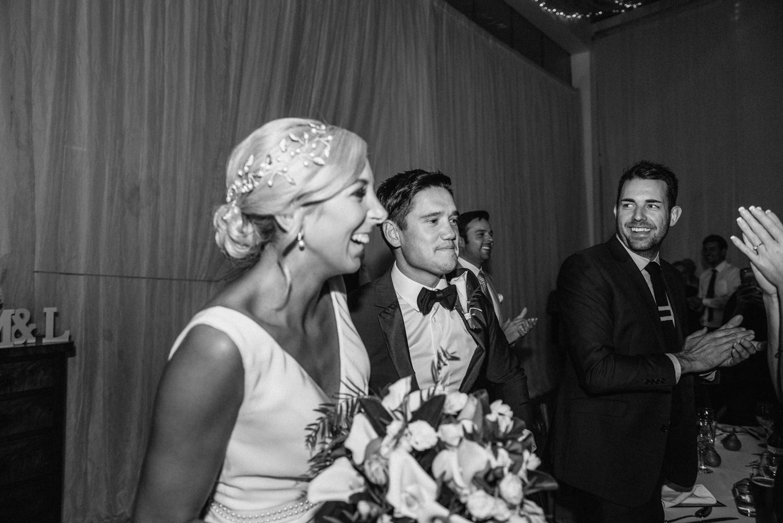 Entally-House-Wedding-Photographer-94.jpg