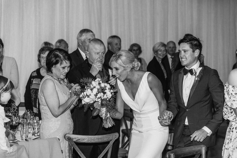 Entally-House-Wedding-Photographer-95.jpg