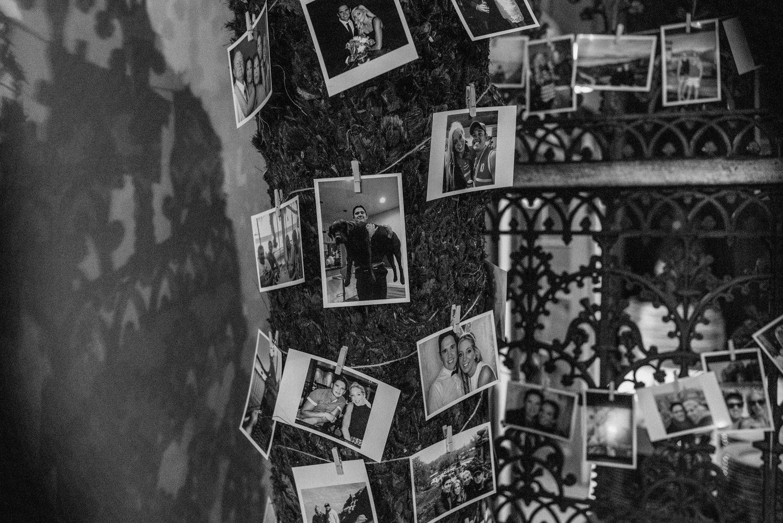 Entally-House-Wedding-Photographer-96.jpg