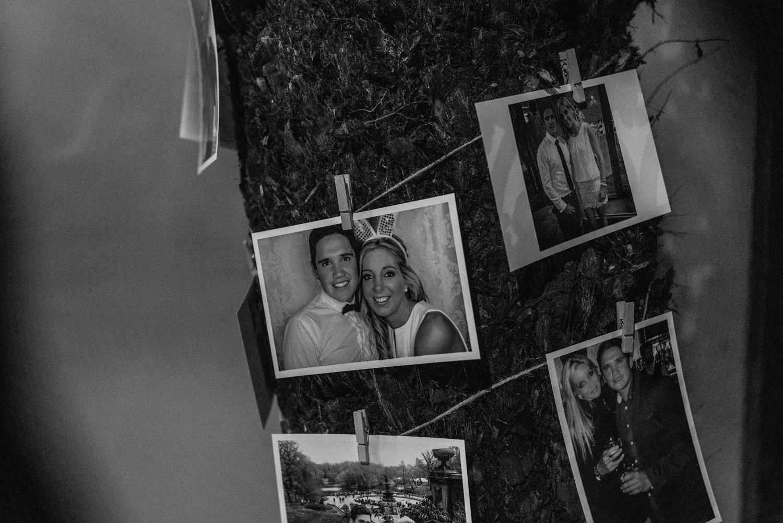 Entally-House-Wedding-Photographer-98.jpg