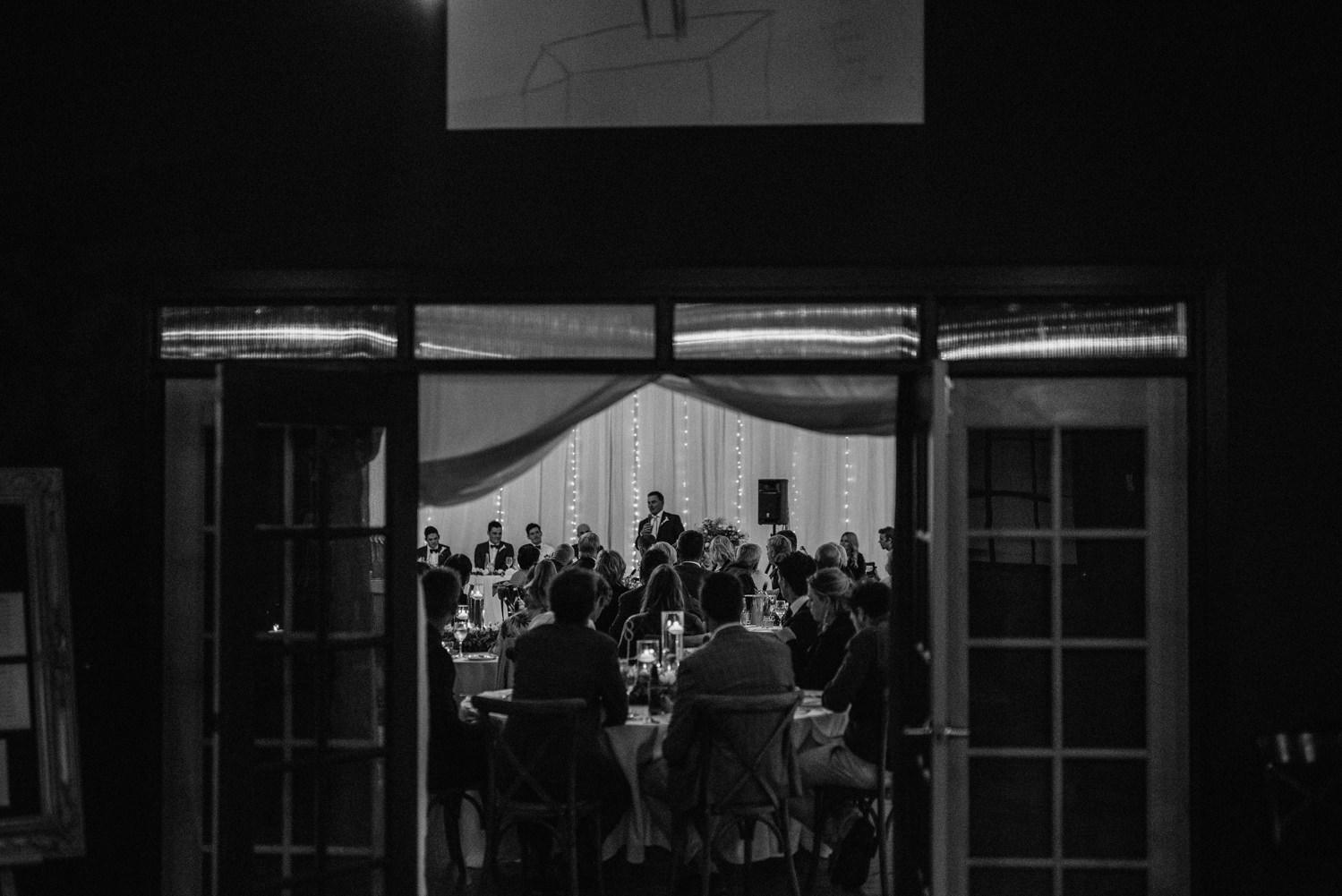 Entally-House-Wedding-Photographer-99.jpg