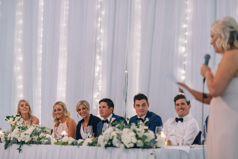 Entally-House-Wedding-Photographer-100.jpg