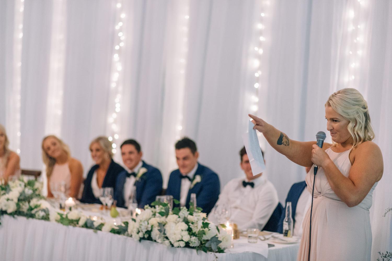 Entally-House-Wedding-Photographer-101.jpg