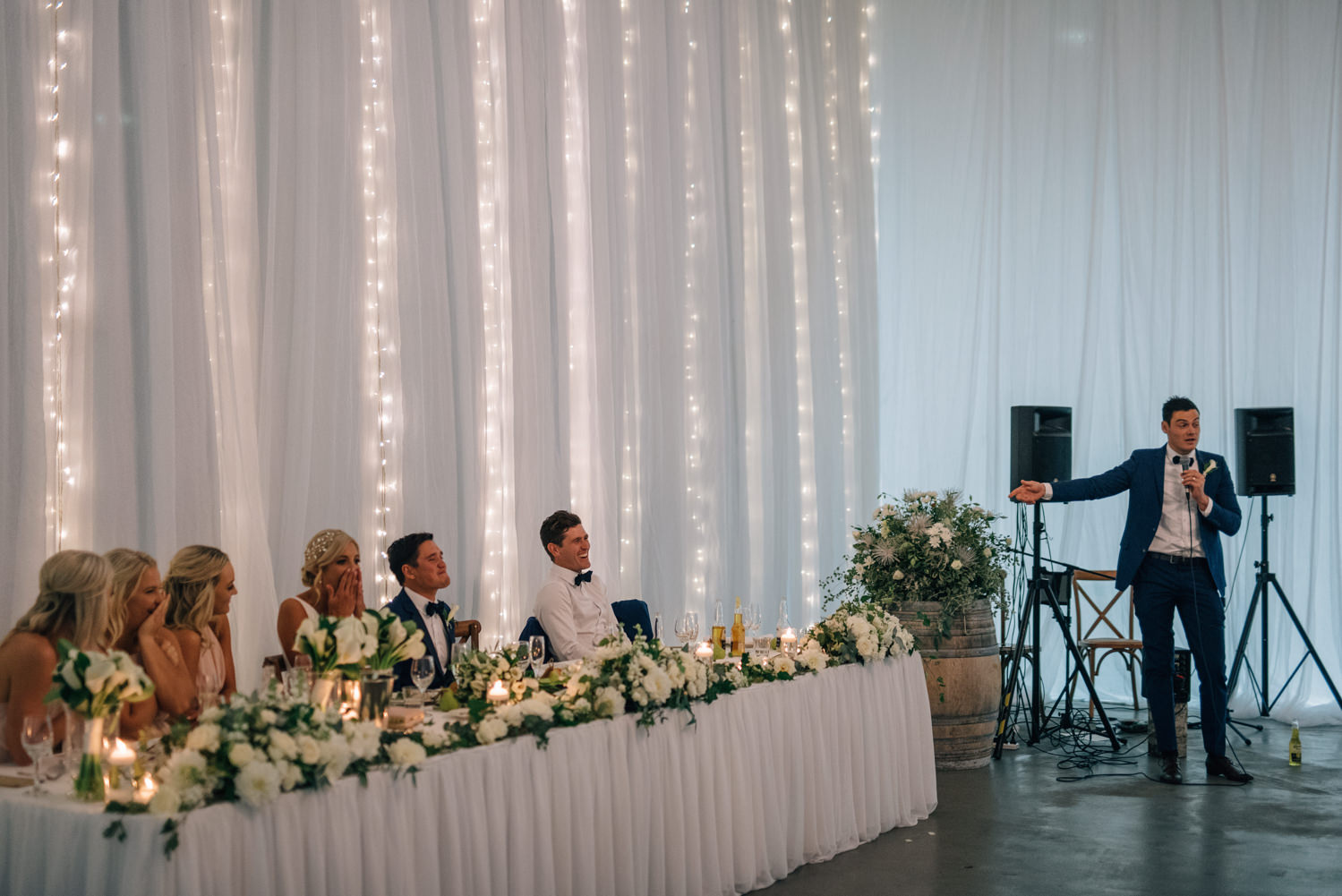 Entally-House-Wedding-Photographer-102.jpg