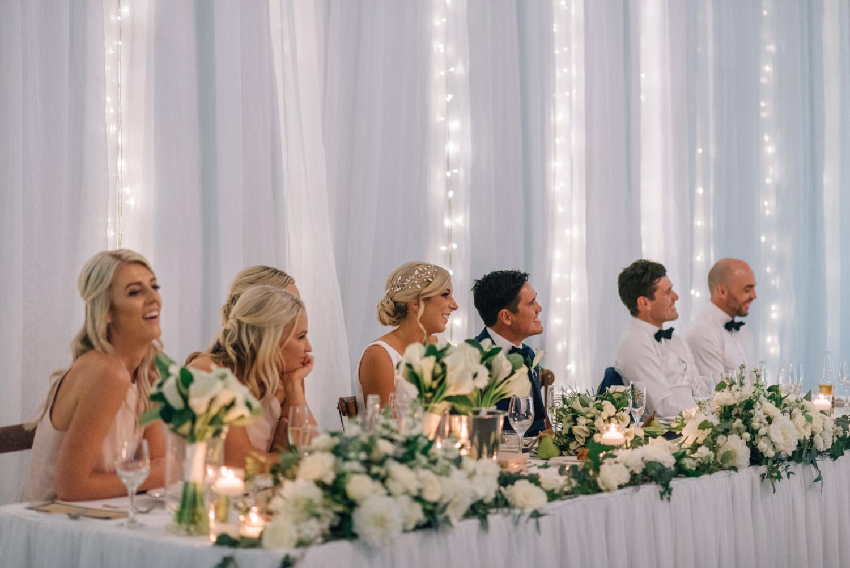 Entally-House-Wedding-Photographer-103.jpg