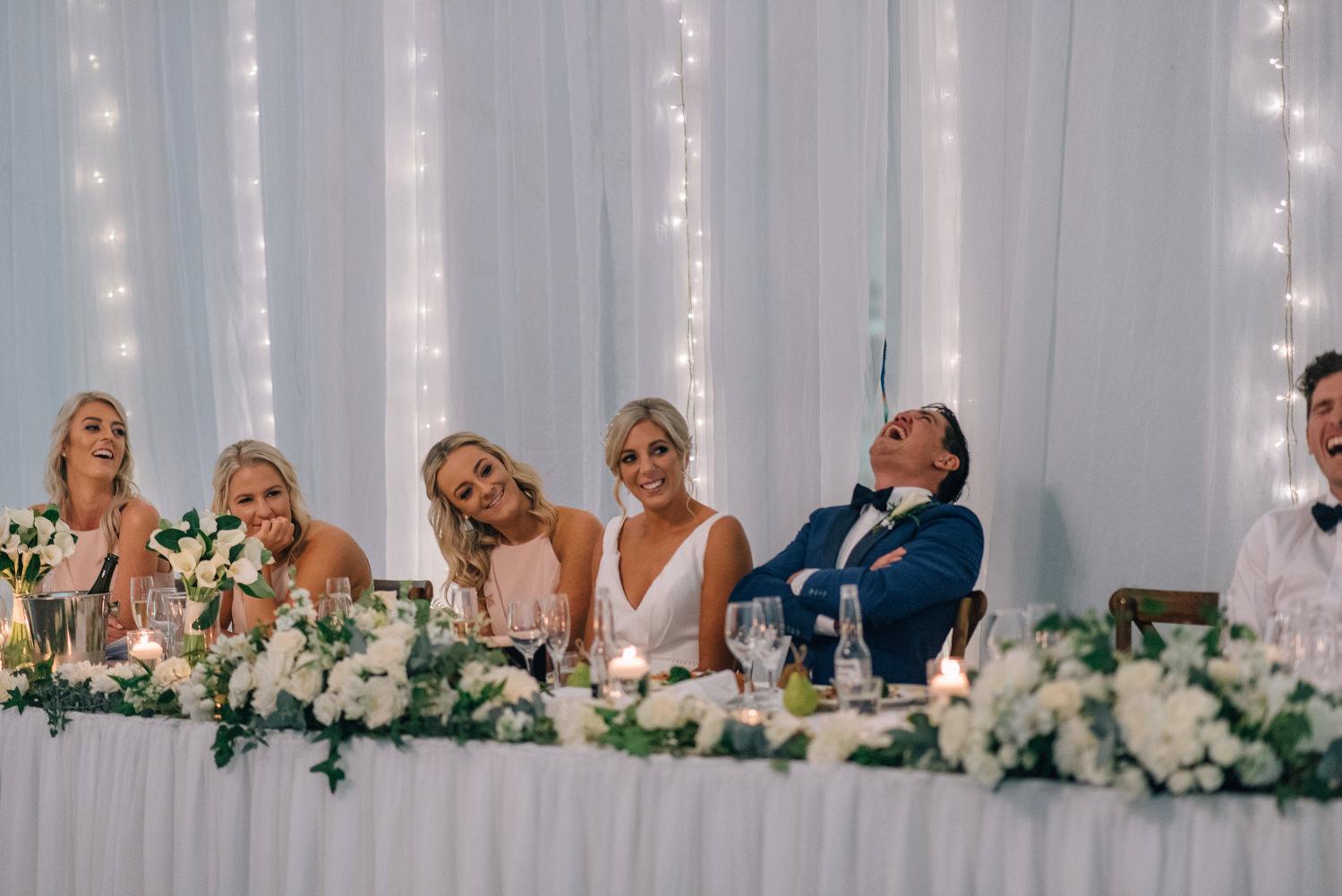 Entally-House-Wedding-Photographer-104.jpg