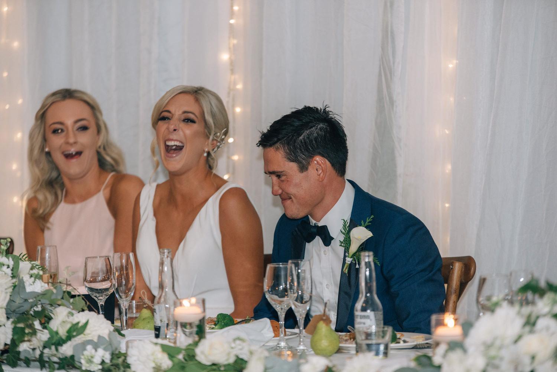 Entally-House-Wedding-Photographer-105.jpg
