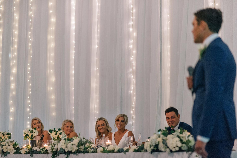 Entally-House-Wedding-Photographer-106.jpg