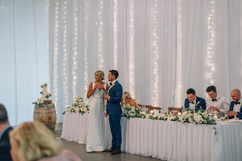 Entally-House-Wedding-Photographer-107.jpg