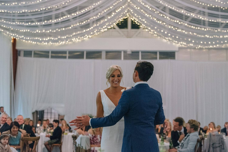 Entally-House-Wedding-Photographer-108.jpg