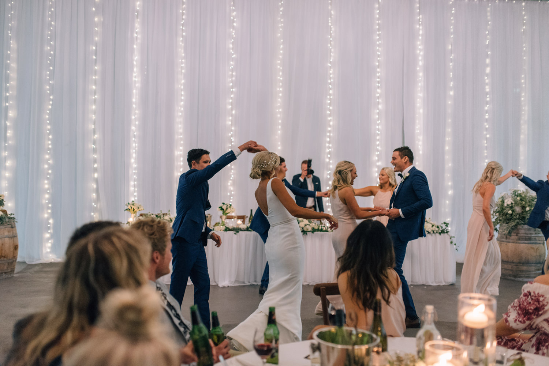 Entally-House-Wedding-Photographer-109.jpg