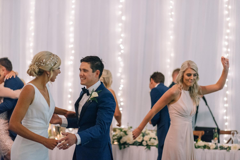 Entally-House-Wedding-Photographer-110.jpg