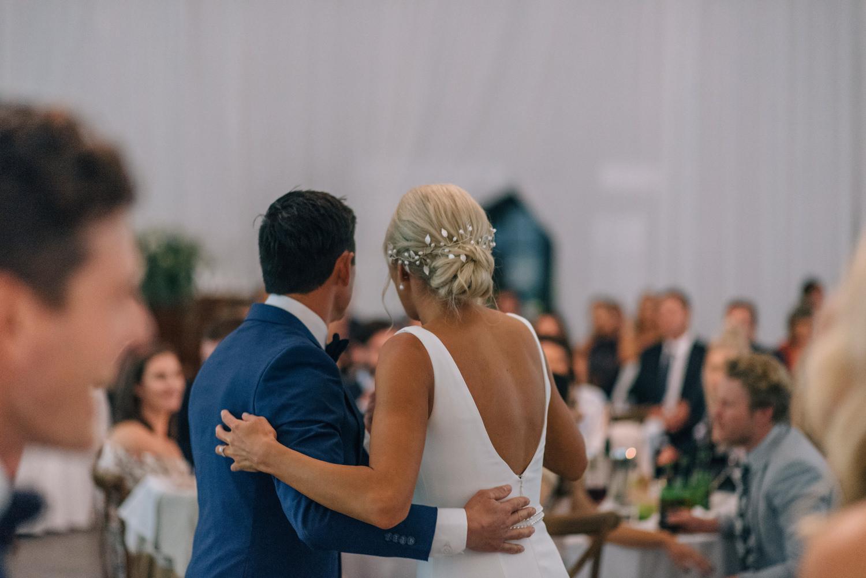 Entally-House-Wedding-Photographer-111.jpg