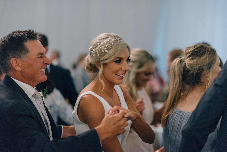 Entally-House-Wedding-Photographer-112.jpg