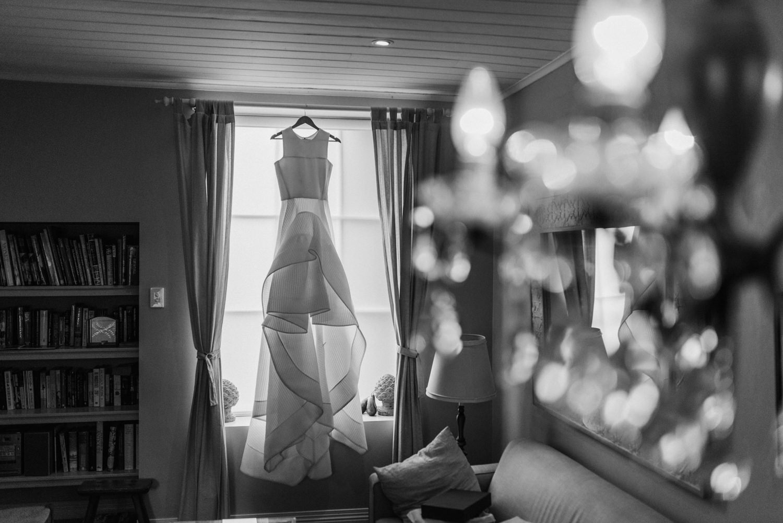 Red-Feather-Inn-Wedding-4.jpg