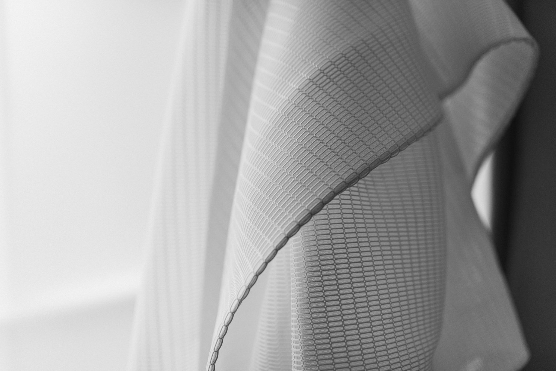 Red-Feather-Inn-Wedding-5.jpg