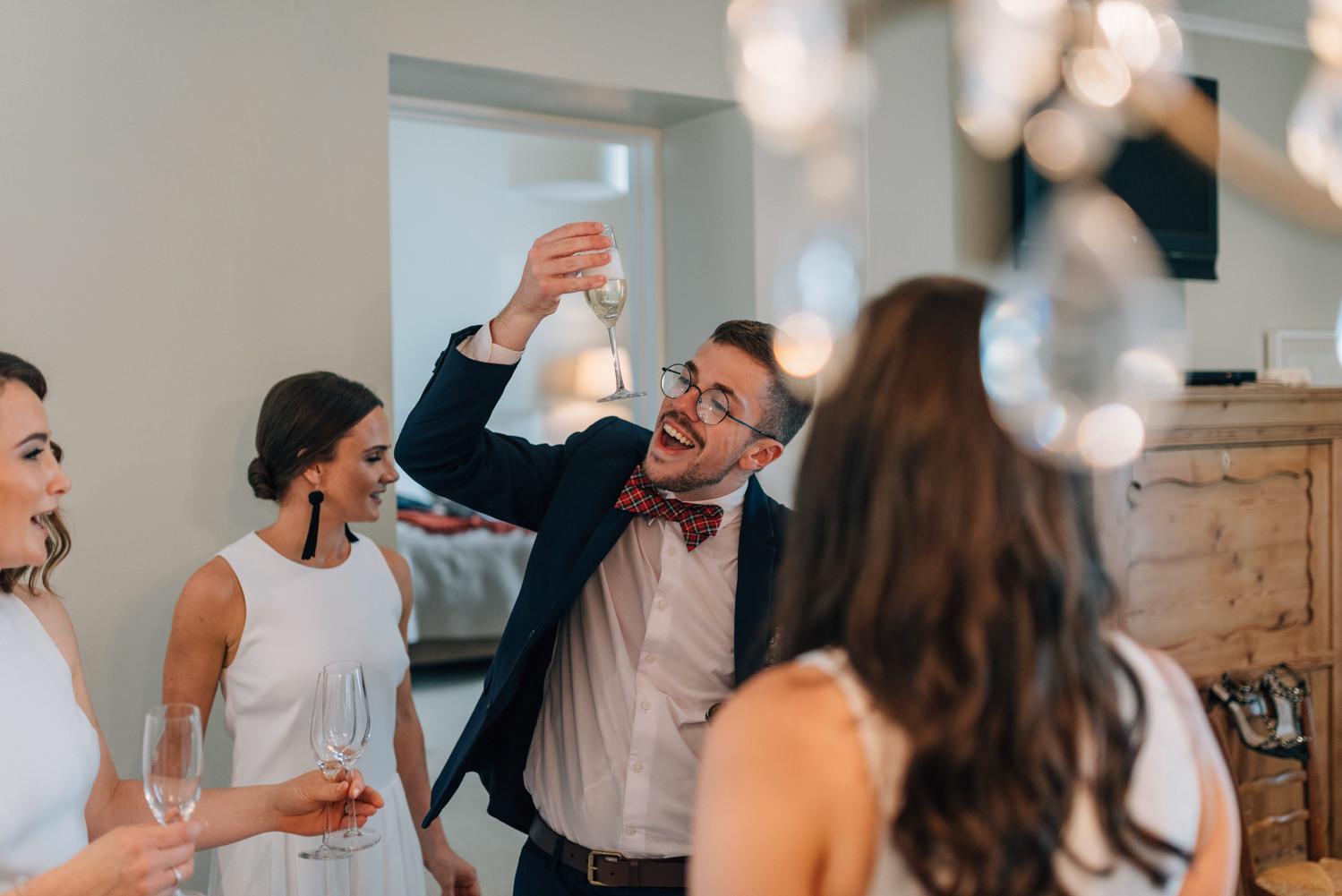 Red-Feather-Inn-Wedding-17.jpg