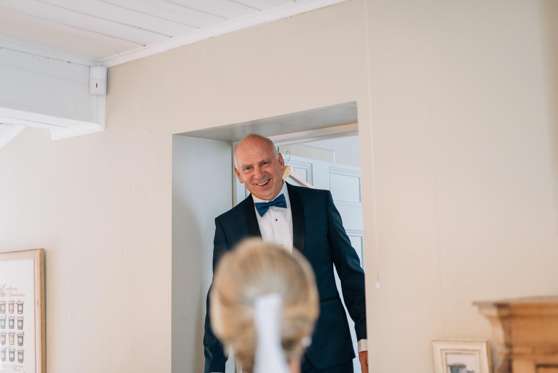 Red-Feather-Inn-Wedding-23.jpg