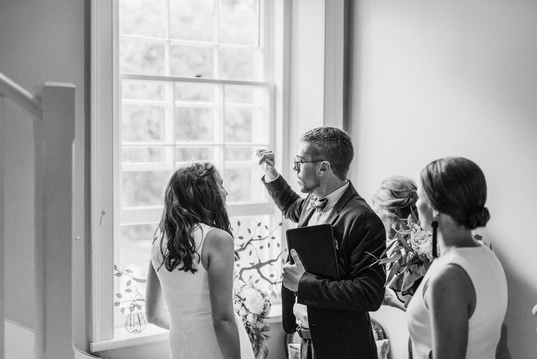 Red-Feather-Inn-Wedding-29.jpg