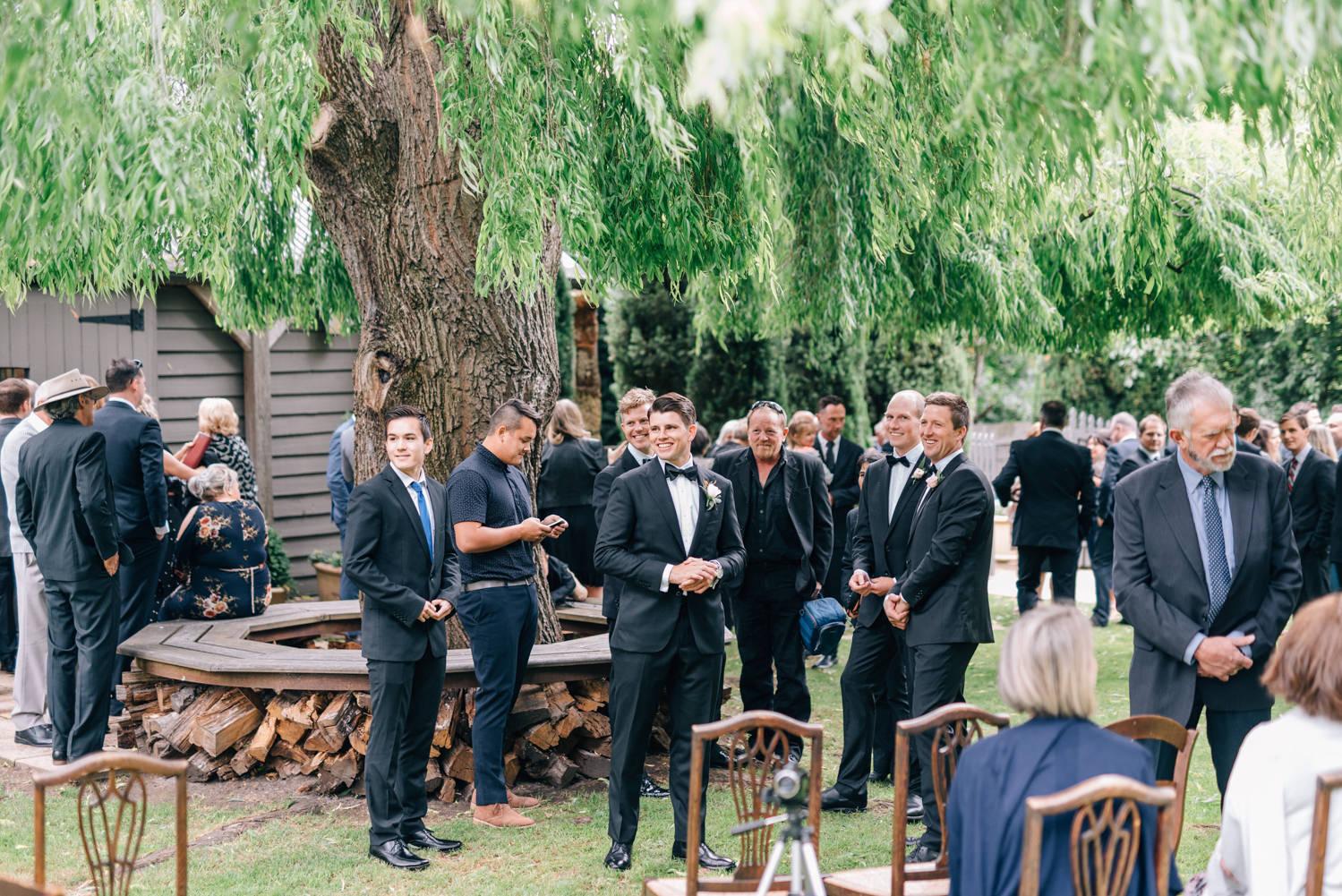 Red-Feather-Inn-Wedding-32.jpg