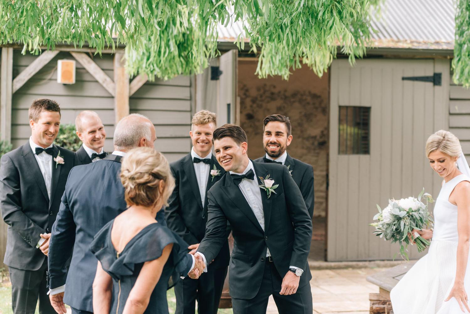 Red-Feather-Inn-Wedding-36.jpg