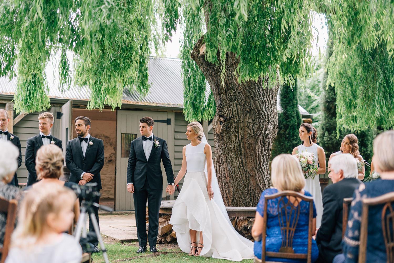 Red-Feather-Inn-Wedding-43.jpg