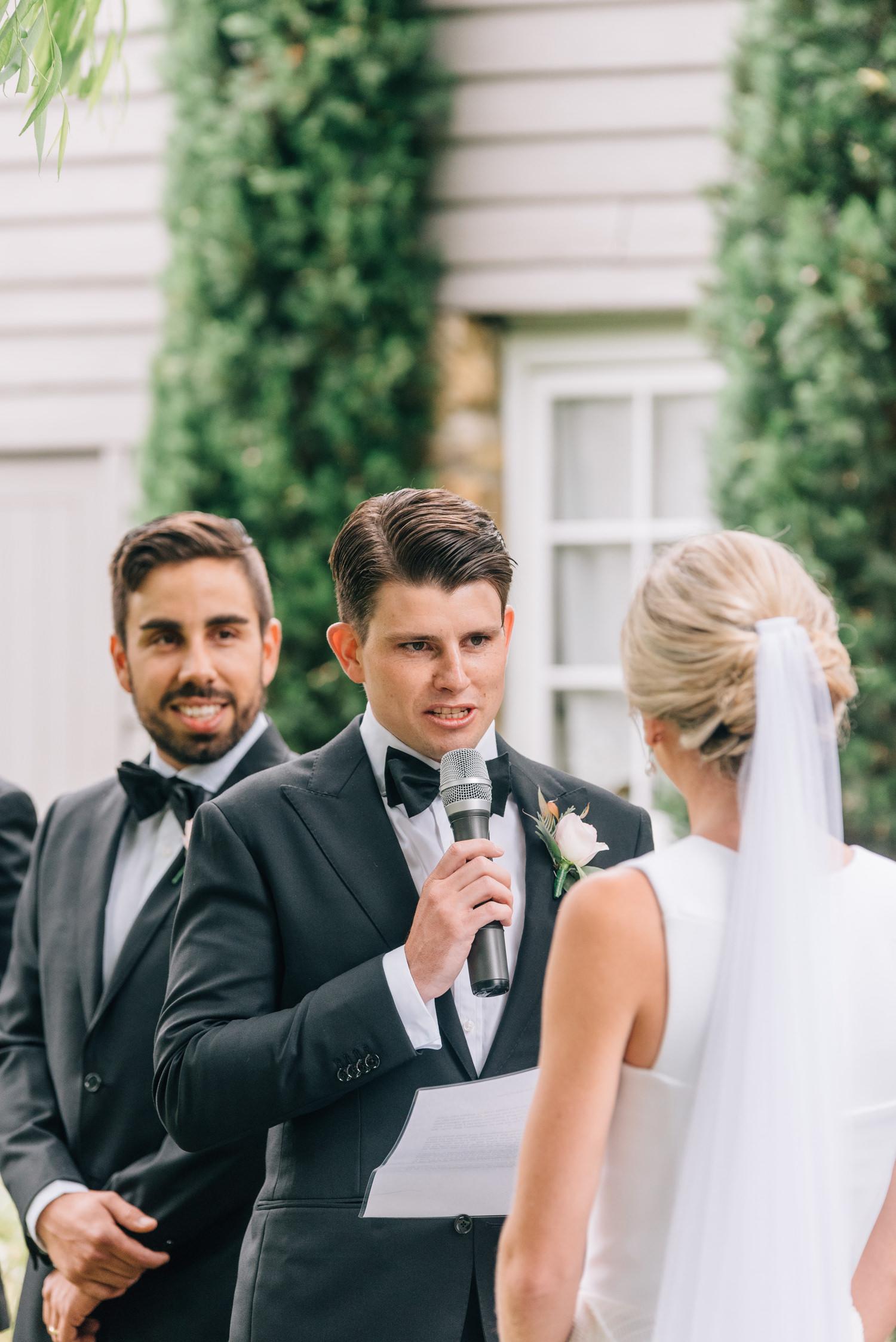 Red-Feather-Inn-Wedding-48.jpg