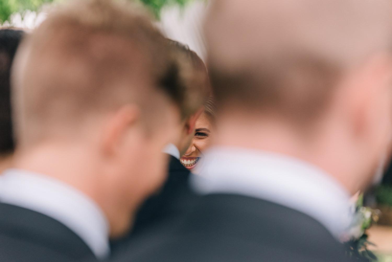 Red-Feather-Inn-Wedding-50.jpg