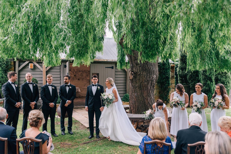 Red-Feather-Inn-Wedding-58.jpg
