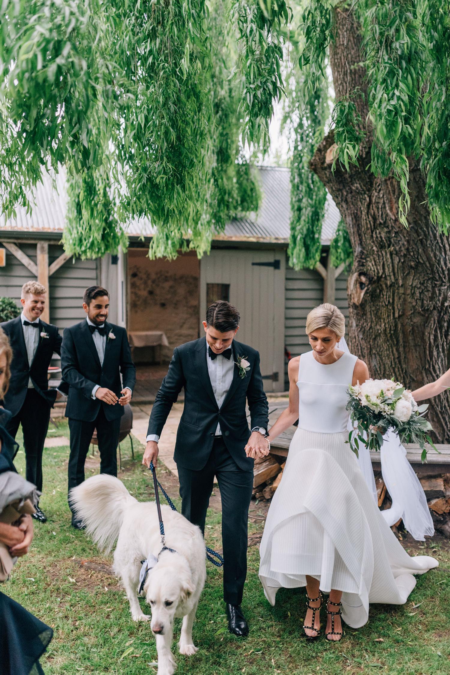 Red-Feather-Inn-Wedding-59.jpg