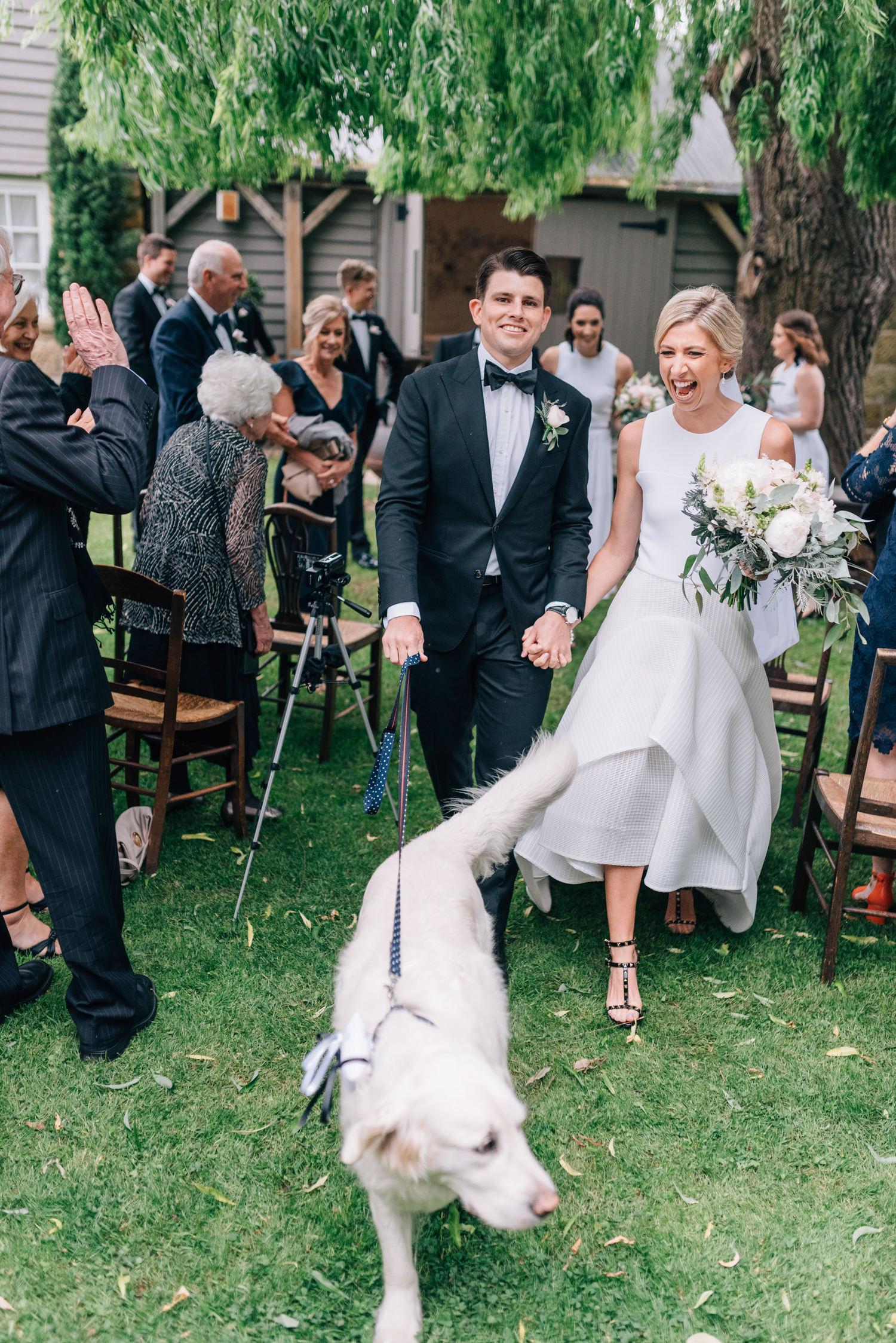 Red-Feather-Inn-Wedding-60.jpg
