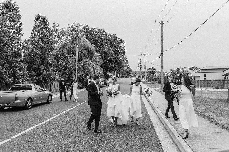 Red-Feather-Inn-Wedding-61.jpg