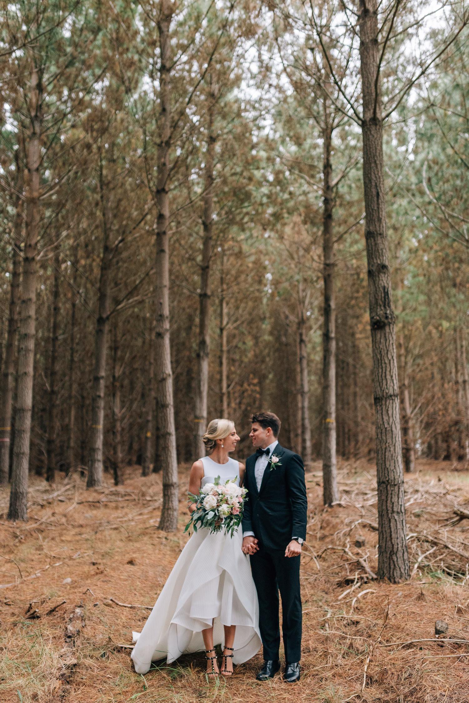 Red-Feather-Inn-Wedding-77.jpg