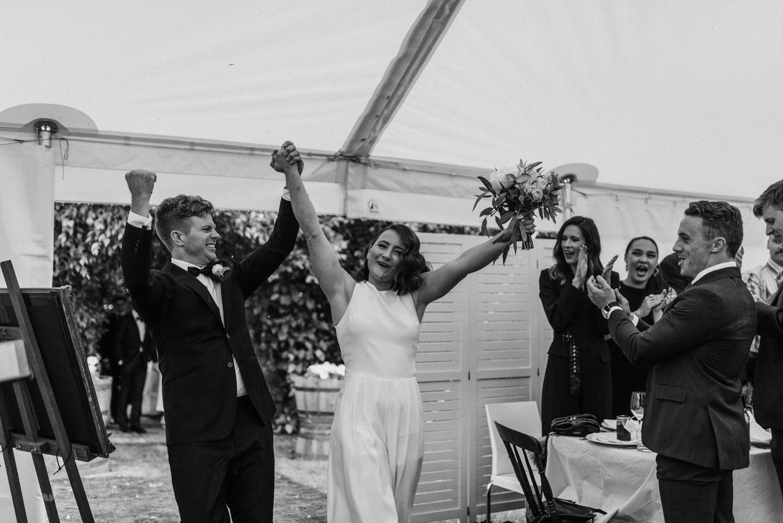 Red-Feather-Inn-Wedding-90.jpg