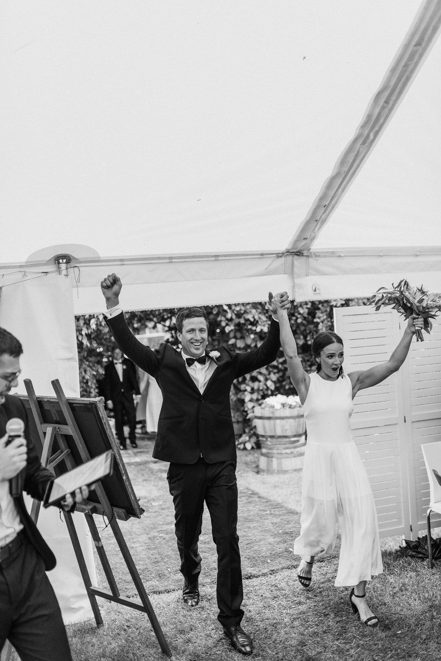 Red-Feather-Inn-Wedding-89.jpg