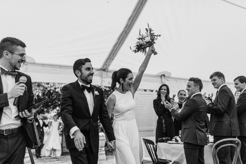 Red-Feather-Inn-Wedding-91.jpg