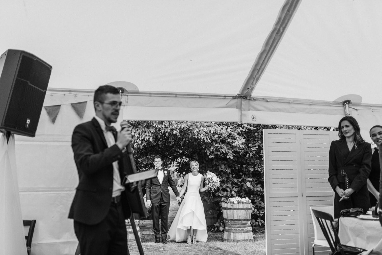 Red-Feather-Inn-Wedding-92.jpg